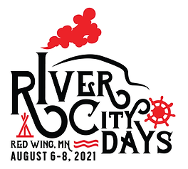 River City Days 21.png