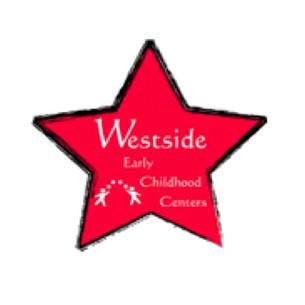 WECC logo.jpg