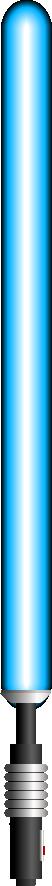 Blue Light Saber.png