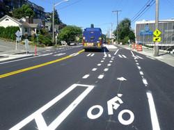 Dexter Avenue North Improvements