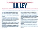 IOE La Ley