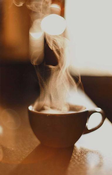ExCare-coffee-bg1.jpg
