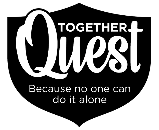 Together-Quest-600px.png