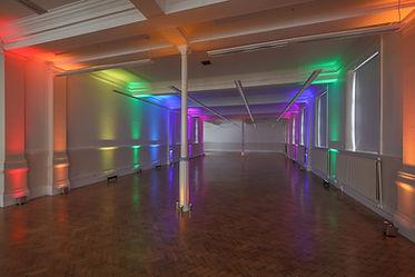 Upper-Hall-uplighters-2.jpg