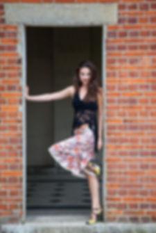 Jenny edited-61.jpg