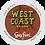 Thumbnail: Guy Fieri X-Bold West Coast