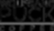 Wolfgang_Puck_Coffee___Logo.png