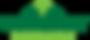 Wingate_logo.svg.png