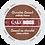 Thumbnail: Cake Boss Chocolate Cannoli
