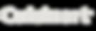 Cuisinart-Logo-White.png