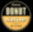Donut Shop Logo.png