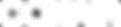Conair-LogoWhite.png