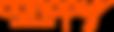 2000px-Canopy_by_Hilton_logo.svg.png