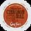 Thumbnail: Guy Fieri Hazelnut Cinnamon Roll