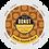 Thumbnail: Donut Shop Vanilla Hazelnut Decaf