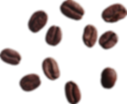 coffee_beans_PNG.png