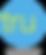 648px-Tru_by_Hilton_logo.svg.png