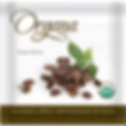 Organa_pod_Estate Blend(LR).jpg
