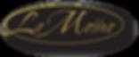 La Matina Logo.png