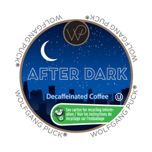Wolfgang Puck After Dark SWP