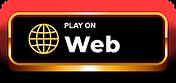 Btn_web.png