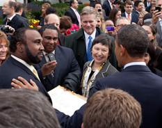 obamaboyd1115.jpg
