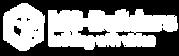 logo update -03.png