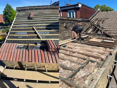 roofing-work-msbuilders