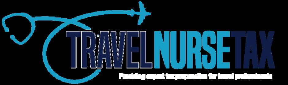 TravelNurseTax_logo_edited_edited.png