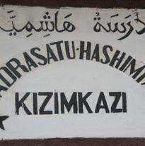madrasatu-hashimia.jpg