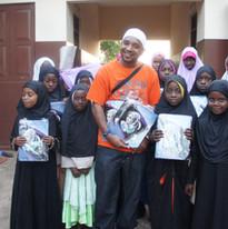 madrasa donations 7.jpg