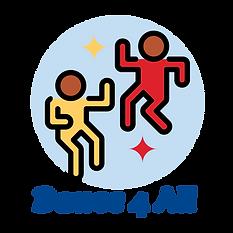 DanceIcon.png