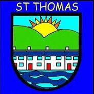 st.thomas.jpg