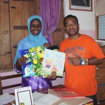 2014 kizimkazi volunteering 17.jpg