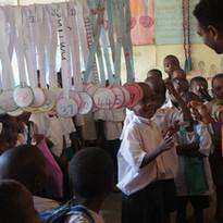 2014 kizimkazi donations 6.jpg