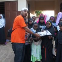 madrasa donations 6.jpg