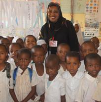 2014 kizimkazi volunteering 15.jpg