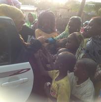 2014 kizimkazi donations 12.jpg