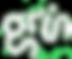 logos_0003_GRIN.png