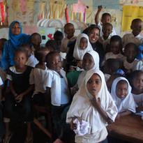 2014 kizimkazi volunteering 14.jpg