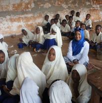 2014 kizimkazi volunteering 4.jpg