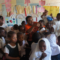 2014 kizimkazi volunteering 13.jpg