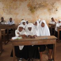 2014 kizimkazi volunteering 2.jpg