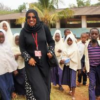 2014 kizimkazi volunteering 10.jpg