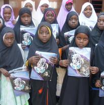 madrasa donations 5.jpg