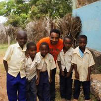 2014 kizimkazi school children 1.jpg
