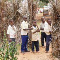 2014 kizimkazi school children.jpg