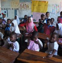 2014 kizimkazi volunteering 12.jpg