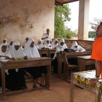 2014 kizimkazi volunteering 1.jpg