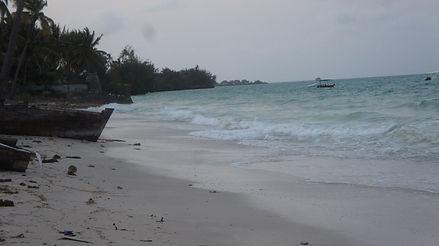 kizimkazi beach.jpg